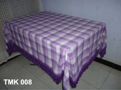 Taplak Meja Kotak | https://jualgordentenun.wordpress.com | 0877 2992 7497(XL)