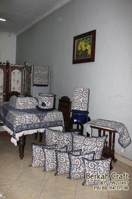 Home Set Batik, 0877 2992 7496