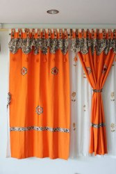 Jual Gorden Batik