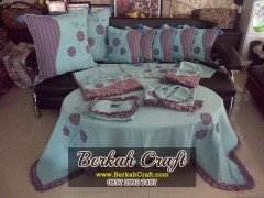 homeset-tenun-new-2