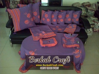 homeset-tenun-new-3