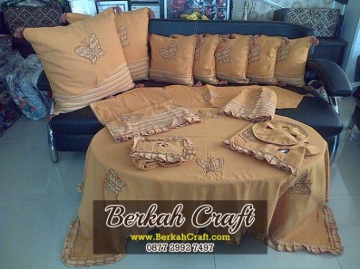 homeset-tenun-new