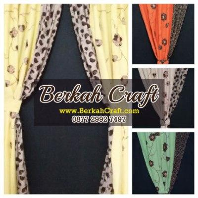 gorden-batik