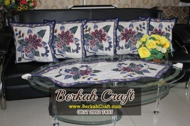 batik-cushion-covers