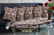 jual-sarung-bantal-sofa-batik