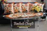 sarung-bantal-batik-unik-0877-2992-7497