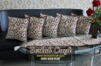 sarung-bantal-kursi-batik-sbk003